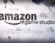 Colin Johanson se une a Amazon Game Studios. ¿Qué esta preparando Amazon?