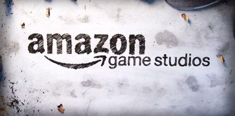 Colin Johanson se une a Amazon Game Studios. ¿Qué esta preparando Amazon?