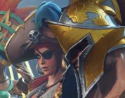 Amazon Game Studios dice adiós definitivo a Breakaway