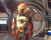 Osiris: New Dawn añade nuevo contenido