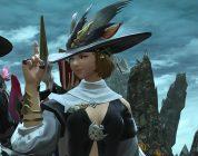 Resumen de los contenidos del parche 3.4 de Final Fantasy XIV