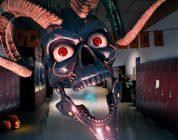 Hide & Shriek, la nueva apuesta de Funcom para aterrorizarnos este Halloween