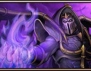 Champions Online añade nuevo contenido de máximo nivel