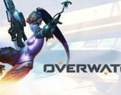 Nuevas opciones de comunicación y mejoras en el workshop entre las próximas novedades de Overwatch