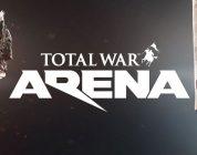 Wargaming y SEGA se alían para crear un nuevo sello editorial de juegos free-to-play
