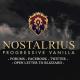 Vuelve el servidor, no oficial, de World of Warcraft «Vanilla», Nostalrius