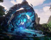 Ashes of Creation quiere juntar lo mejor de los MMORPG con conceptos sandbox innovadores