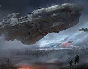 Dreadnought llegará a PlayStation 4 en 2017