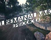 El Semanal MMO episodio 30 – Resumen de la semana en video