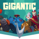 Gigantic ya está disponible mediante Steam