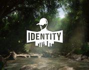 Identity un MMO sandbox que promete libertad total