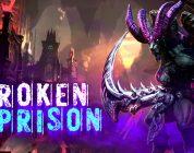 TERA añade la actualización Broken Prison