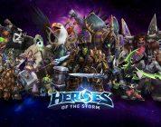 Heroes of the Storm presenta nuevo héroe – Sondius
