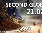 MU Legend anuncia su segunda beta cerrada, en español, para febrero
