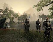 Los jugadores encuentran trazas de Vvardenfell en los archivos de Elder Scrolls Online