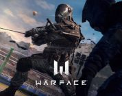 Warface confirma 5 millones de descargas en consola