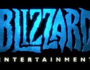 Rumor: Blizzard podría estar trabajando en un nuevo shooter