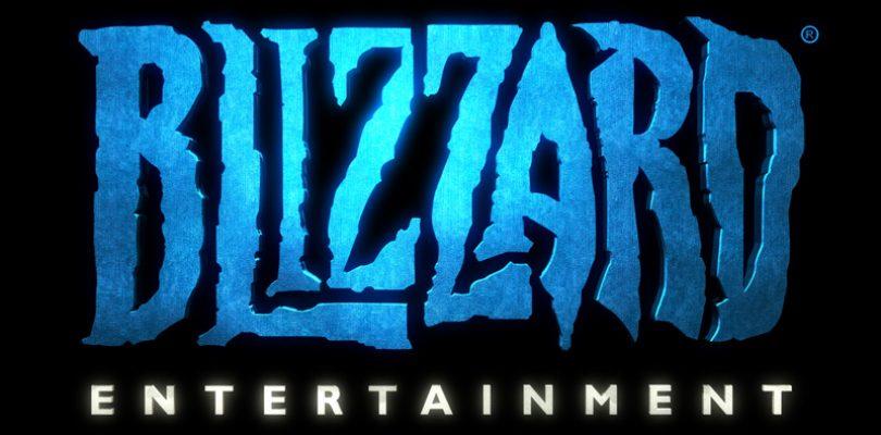 Blizzard dejará de dar soporte a Windows XP y Vista