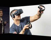 Zenimax recibirá 500M de dólares de Oculus por romper el NDA