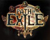 Path of Exile en PS4 llegará finalmente el próximo 26 de marzo