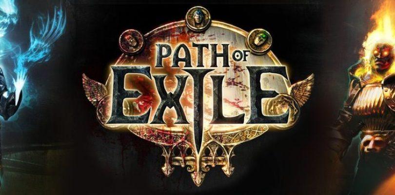 Path of Exile anuncia Ligas Privadas para la versión 3.5.0 en PC