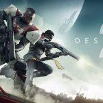 3 nuevos trailers sobre Destiny 2
