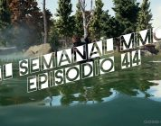 El Semanal MMO episodio 44 – Resumen de la semana en video