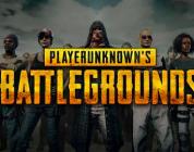 E3 2017 – Playerunknown's Battlegrounds llegará a Xbox One en 2017