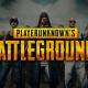 Playerunknown's Battlegrounds (PUBG) alcanza los 10 millones de copias vendidas