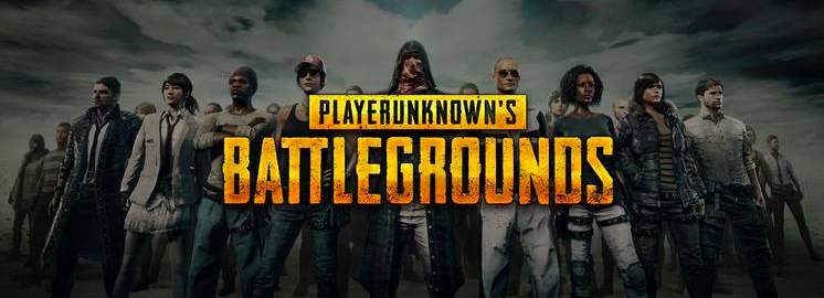 Clones De Playerunknown S Battlegrounds Que Arrasan En: PlayerUnknown's Battleground Comienza Su Acceso Anticipado
