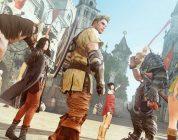 Ya es oficial, Black Desert Latinoamérica será Buy-to-Play