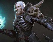 Diablo III – Empieza la beta del Nigromente
