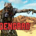 Cancelado el survival post apocalíptico Edengrad