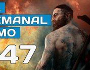El Semanal MMO episodio 47 – Resumen de la semana en video