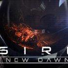 Osiris: New Dawn trabaja en incluir misiones, dungeons y combate mele