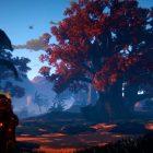 Osiris: New Dawn se actualiza con Proteus II