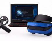 Microsoft recluta desarrolladores para un MMO de Realidad Virtual