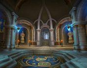 Allods Online presenta su parche Creation
