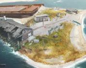 Escape from Tarkov presenta una nueva zona: Shoreline