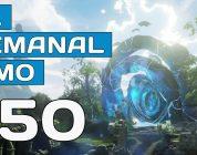 El Semanal MMO episodio 50 – Resumen de la semana en video