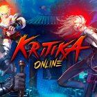 Kritika Online SEA cierra tras un año