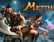 El MMORPG free-to-play Metin 2 llega también a Steam