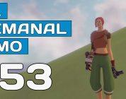 El Semanal MMO episodio 53 – Resumen de la semana en video