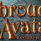 Richard Garriott lanza hoy oficialmente su juego Shroud of the Avatar: Forsaken Virtues