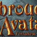 Richard Garriot habla sobre la población de Shroud of the Avatar