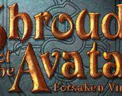 Shroud of the Avatar se prepara para el parche 44