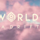 Worlds Adrift se lanza en Acceso anticipado de Steam