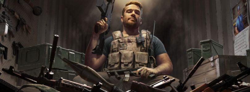 Entrevistamos a los responsables de Combat Arms: Reloaded