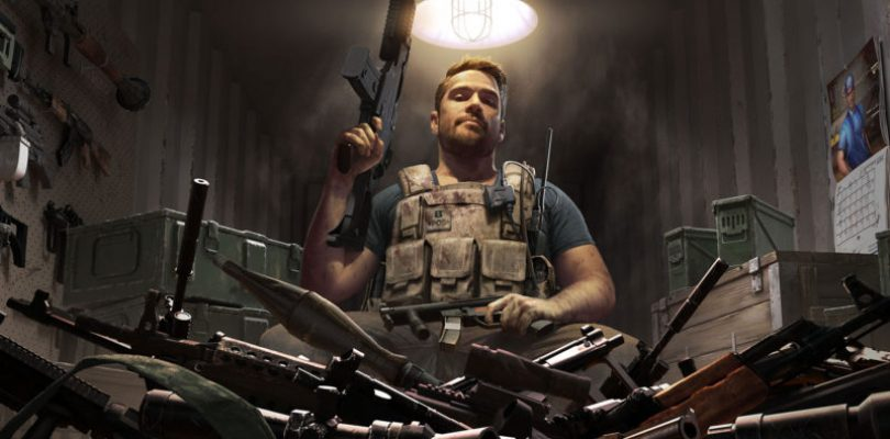 Combat Arms: Reloaded ya está disponible