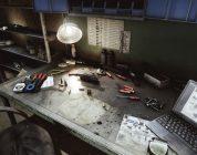 Nuevos detalles de los «Hideouts», el housing the Escape from Tarkov